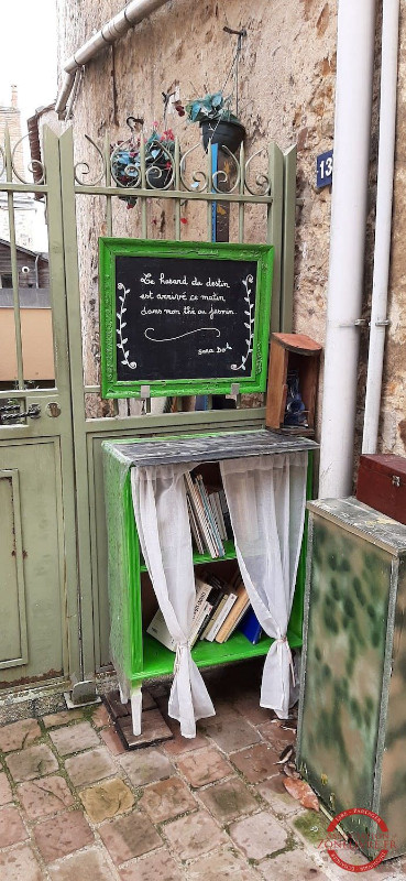 Sable-sur-Sarthe-1b