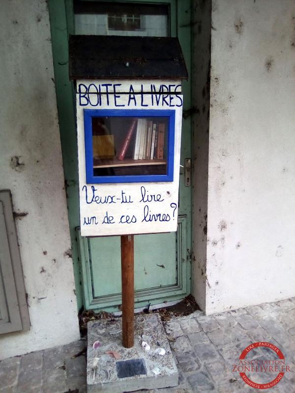 Candes-Saint-Martin-1c