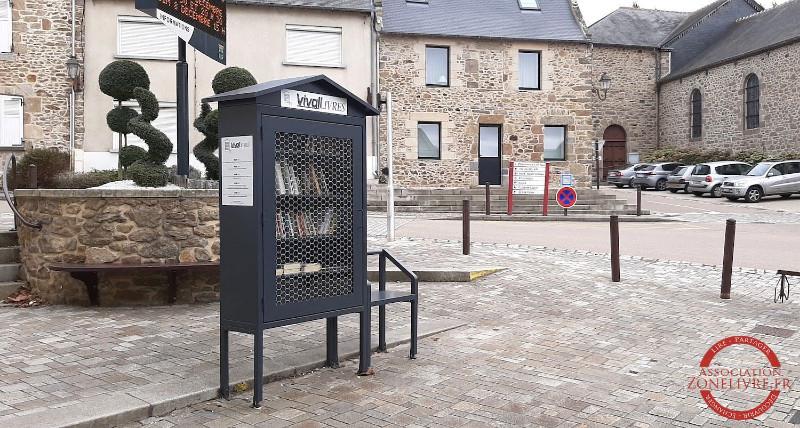 Saint-Coulomb-1d