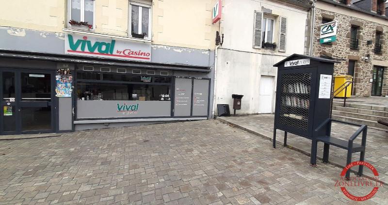 Saint-Coulomb-1e