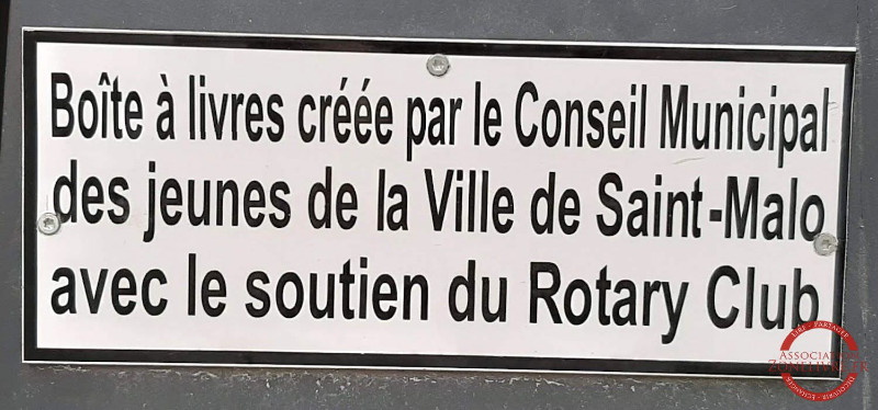 Saint-Malo-2d