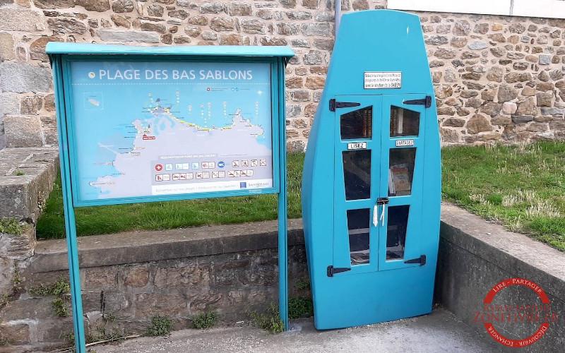 Saint-Malo-3a
