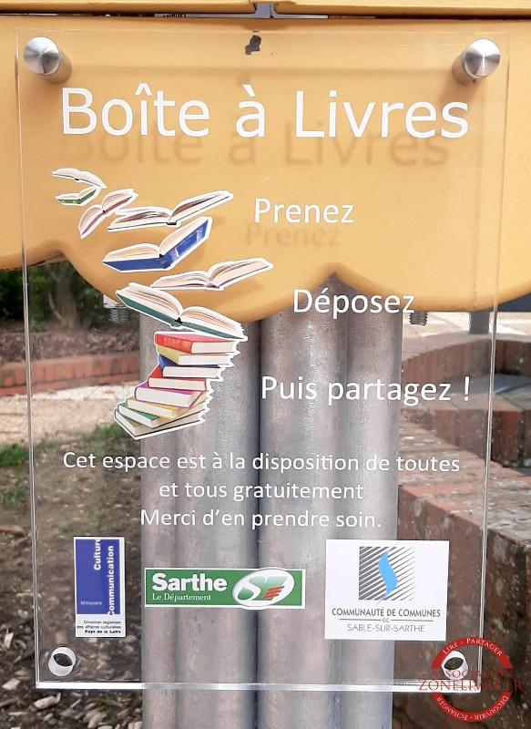 Sable-sur-Sarthe-2d