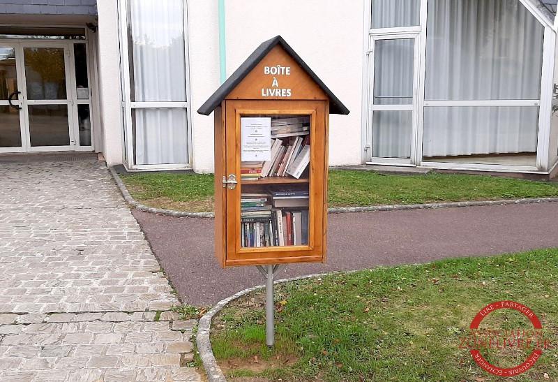 Bretteville-sur-Odon-1a