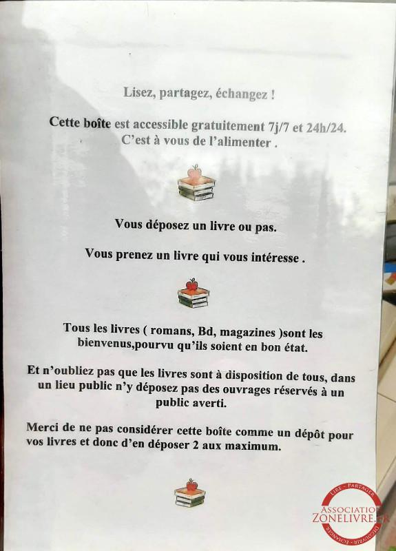 Bretteville-sur-Odon-1c