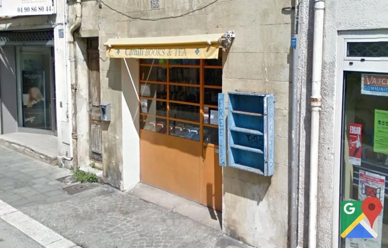 Avignon-1-g