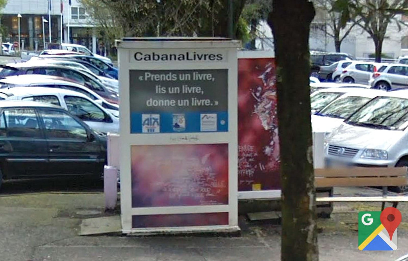 Aix-les-Bains-3b-g