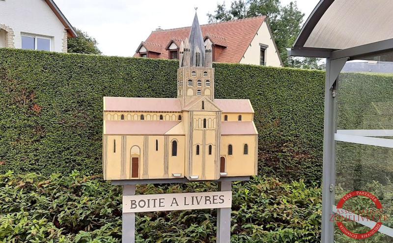 Secqueville-en-Bessin-1b