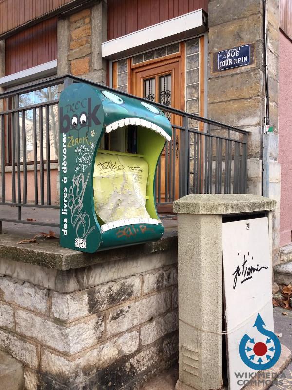 Lyon-11-wiki