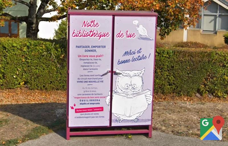 Montreux-Chateau-1-g