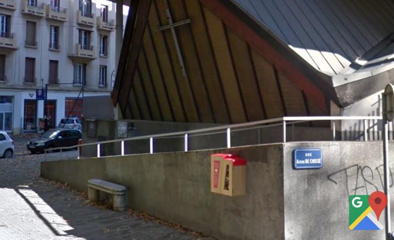 Grenoble-3.2-g