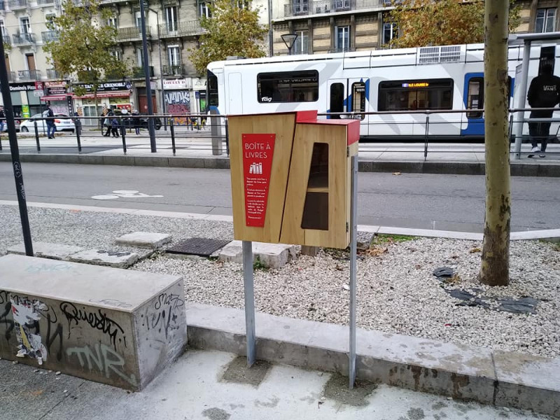Grenoble-4