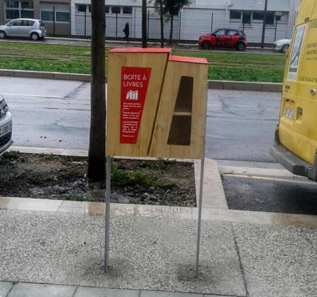Grenoble-5