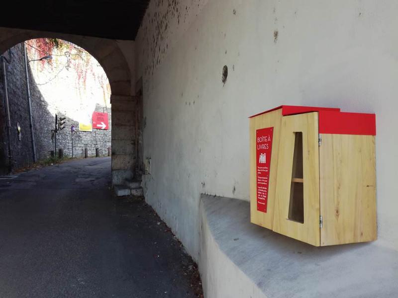 Grenoble-6