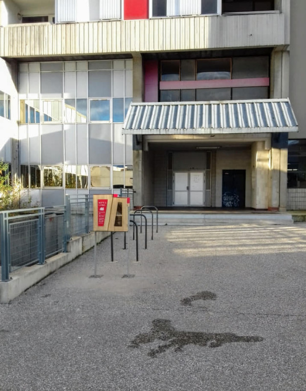 Grenoble-8