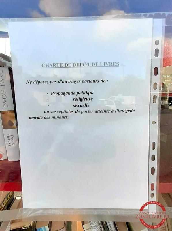 La-Vicomte-sur-Rance-2c