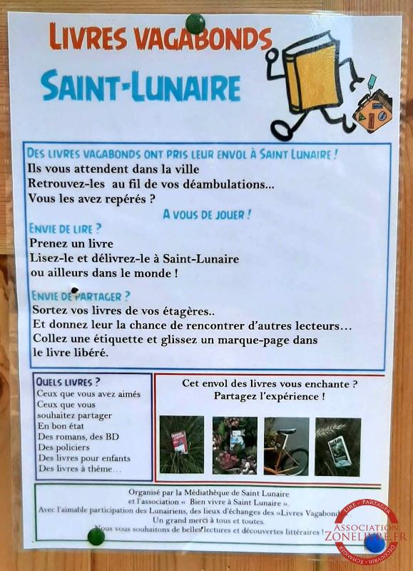Saint-Lunaire-5d
