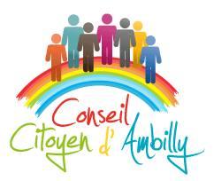 Ambilly-Conseil-Citoyen-dAmbilly