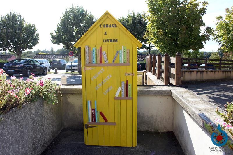 Saint-Cyr-sur-Menthon-1-wiki