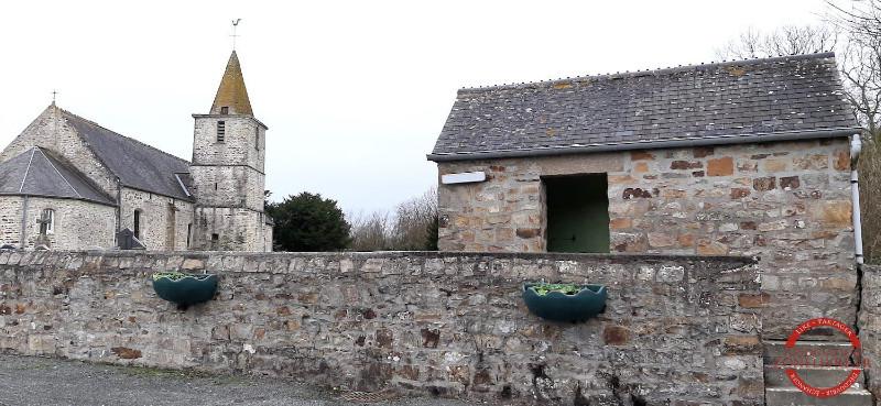Bricquebec-en-Cotentin-1e