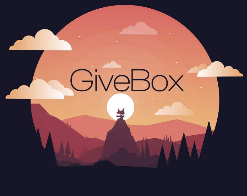 GiveBox-1