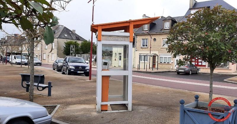 Picauville-1c