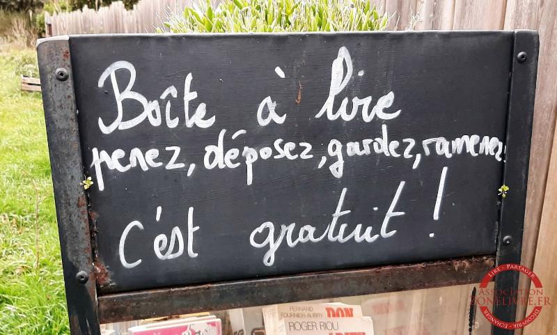 Saint-Jacques-de-la-Lande-1d