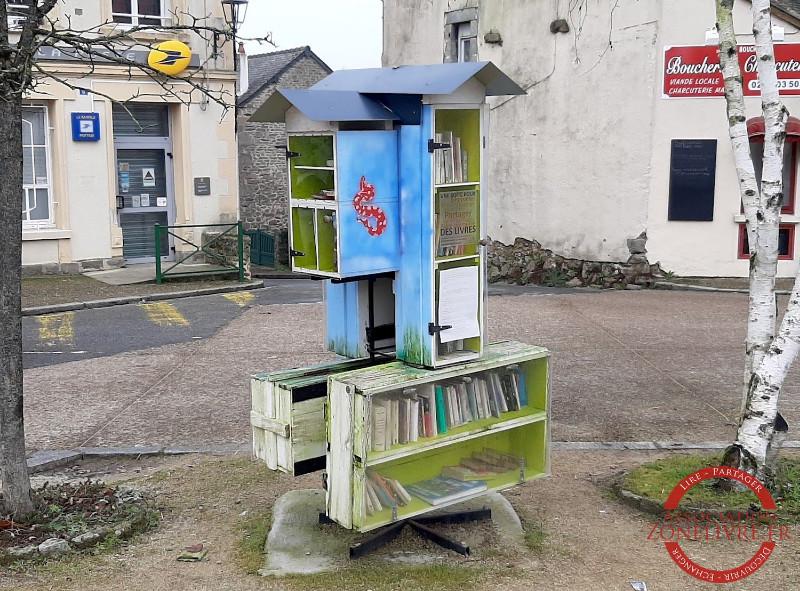 Saint-Pierre-des-Nids-1a