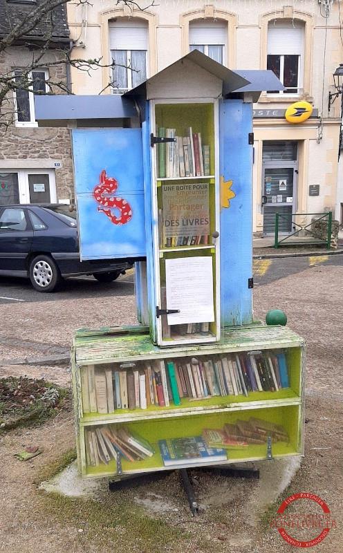 Saint-Pierre-des-Nids-1c