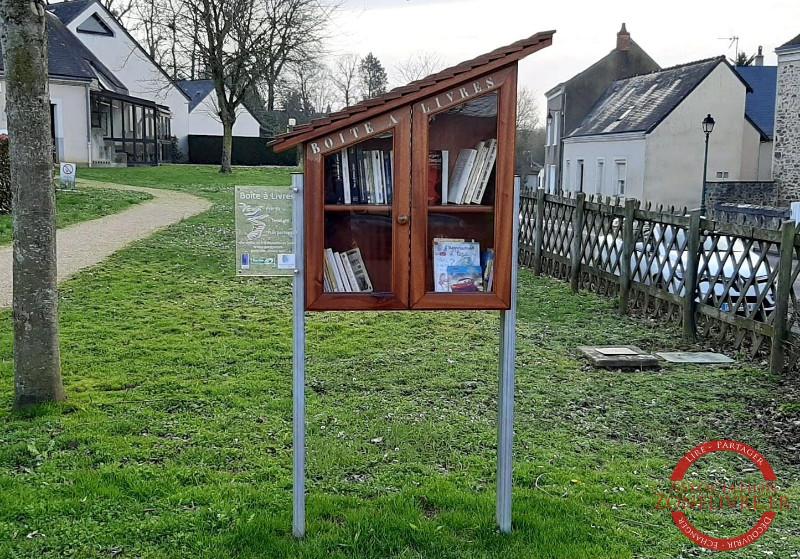 Juigne-sur-Sarthe-1a