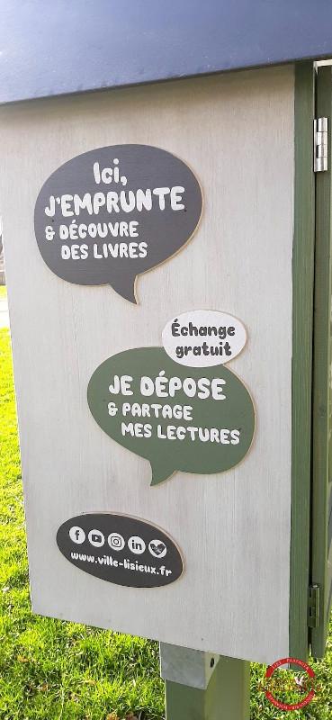 Lisieux-3-d
