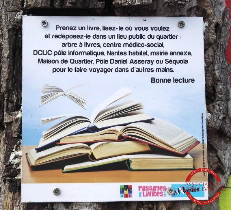Nantes-5e