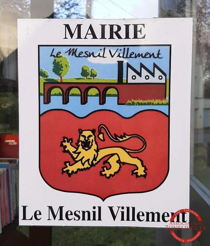 Le-Mesnil-Villement-1c