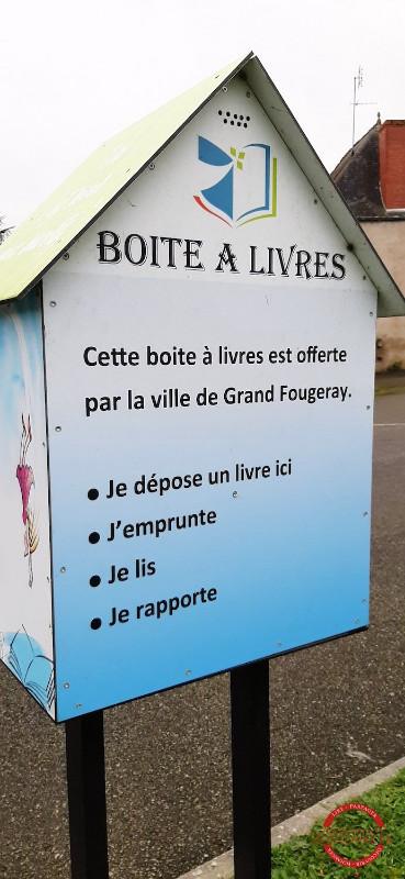 Grand-Fougeray-1d