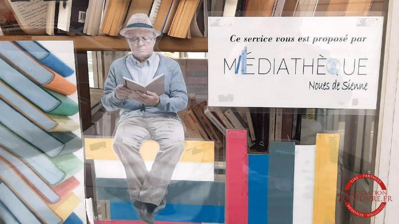 Saint-Sever-Calvados-1-c-1