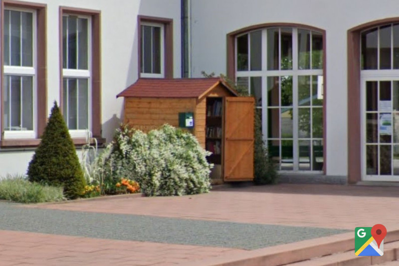 Oberhoffen-sur-Moder-1-g