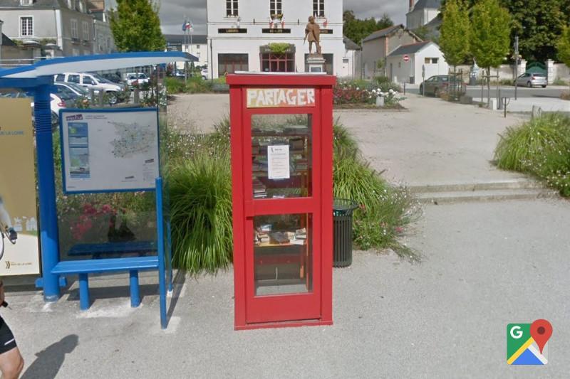 Chateauneuf-sur-Sarthe-2-g