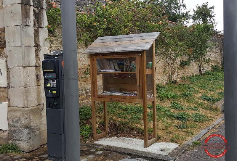 Poitiers-6a