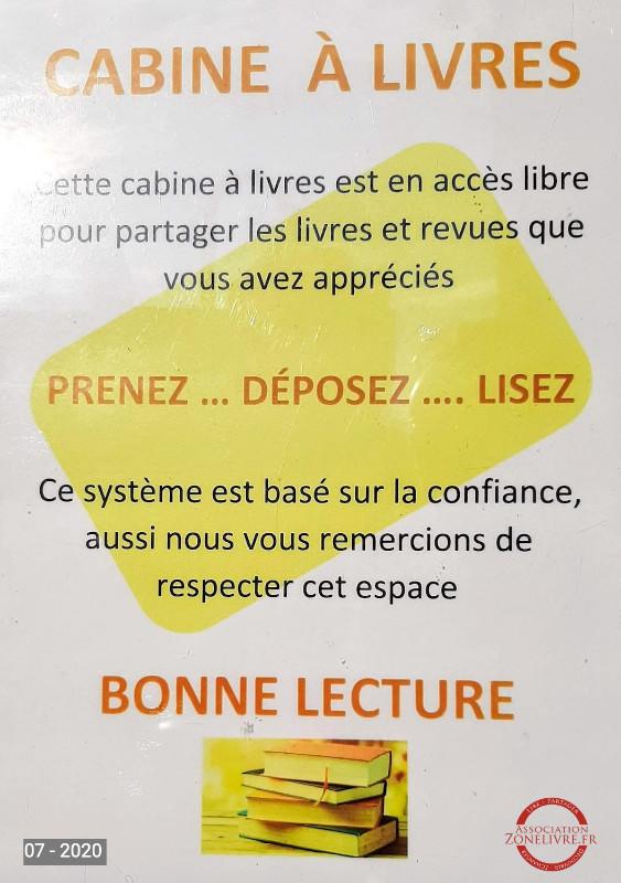 Cerisy-la-Foret-1c
