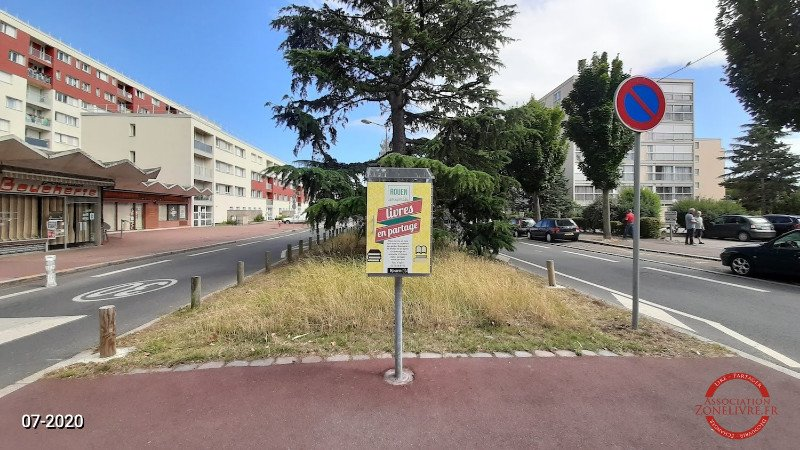 Rouen-16b