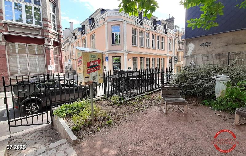 Rouen-24c