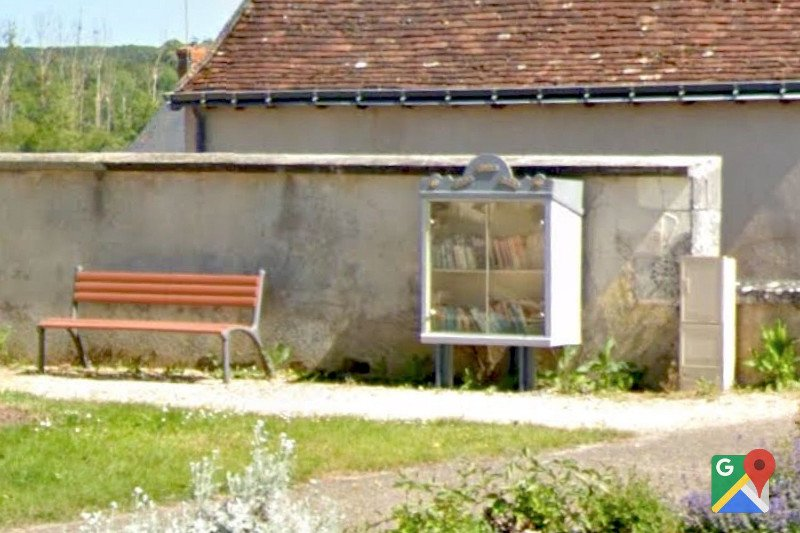 Chambourg-sur-Indre-1-g