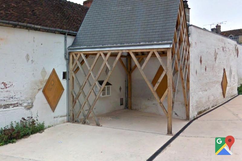 Saint-Aignan-sur-Cher-3b-g