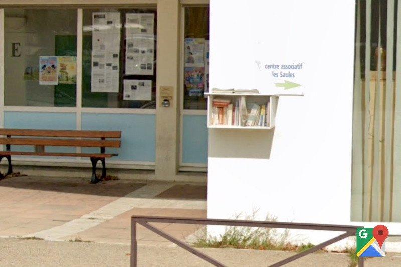 Savigny-le-Temple-6a-g