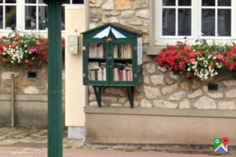 Le-Perray-en-Yvelines-1-g