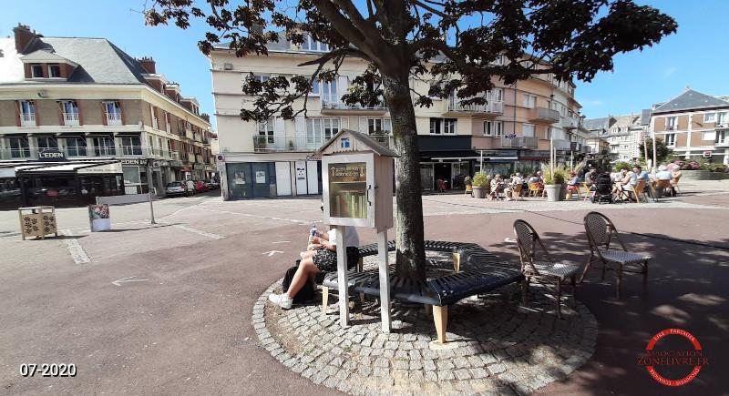 Saint-Valery-en-Caux-2d