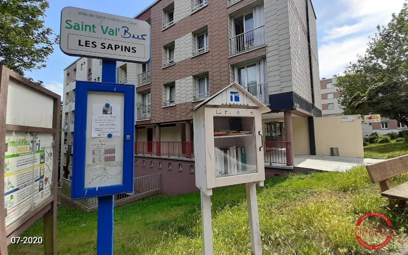 Saint-Valery-en-Caux-1c