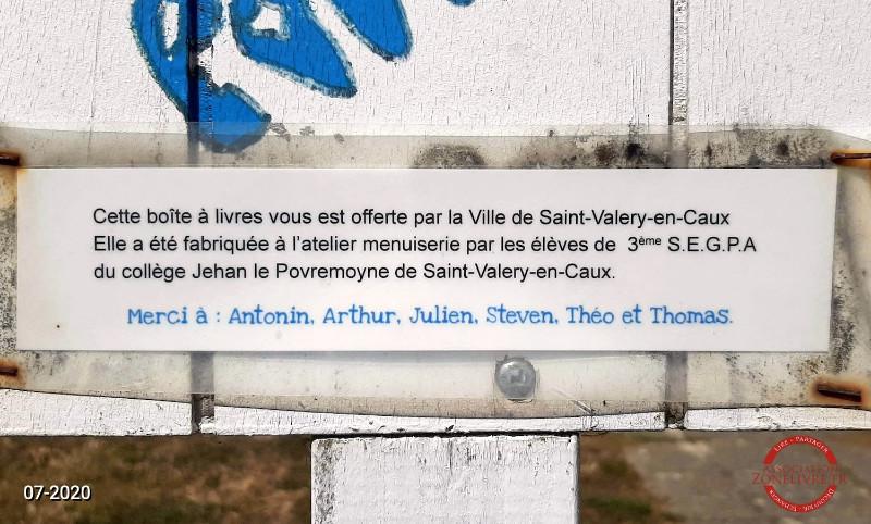 Saint-Valery-en-Caux-5d