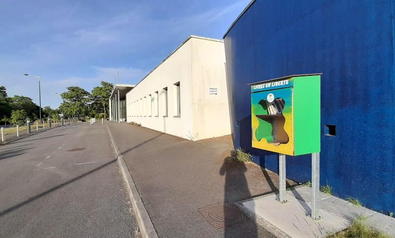 Saint-Sebastien-sur-Loire-5c