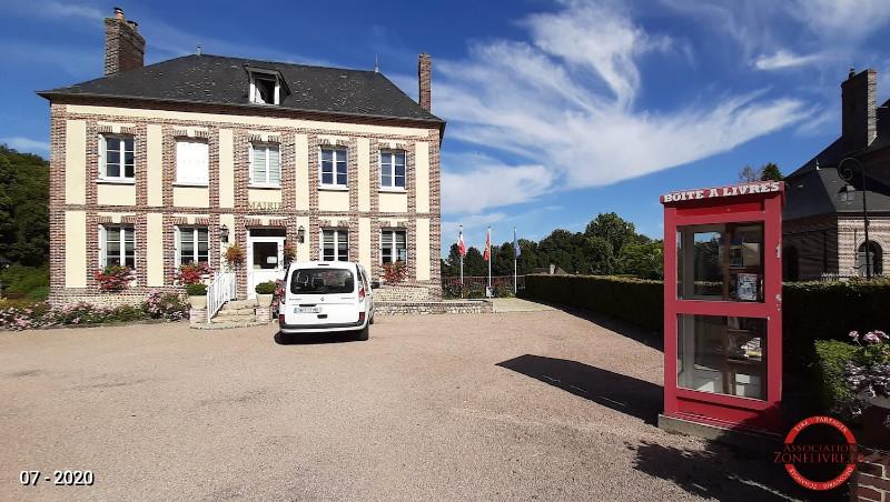 Saint-Vaast-Dieppedalle-1c